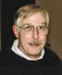 Ron Davis and his method for Dyslexia Treatment