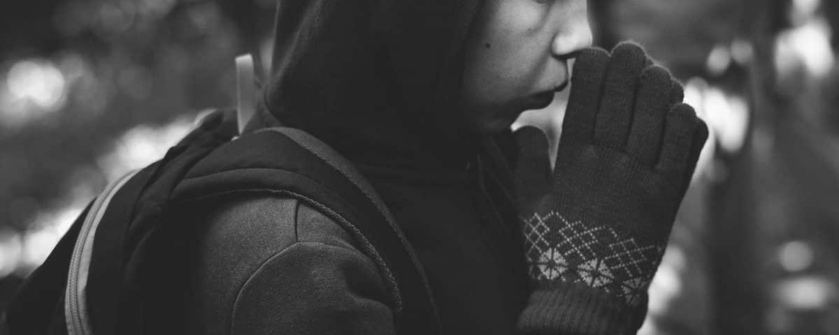 Τα παιδιά με μαθησιακές δυσκολίες αντιμετωπίζουν συναισθηματικές δυσκολίες