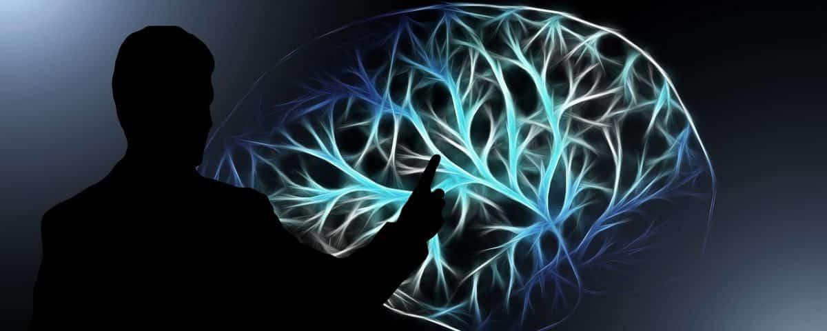 Οι δυσλεξικοί σκέπτονται κυρίως με νοερές εικόνες