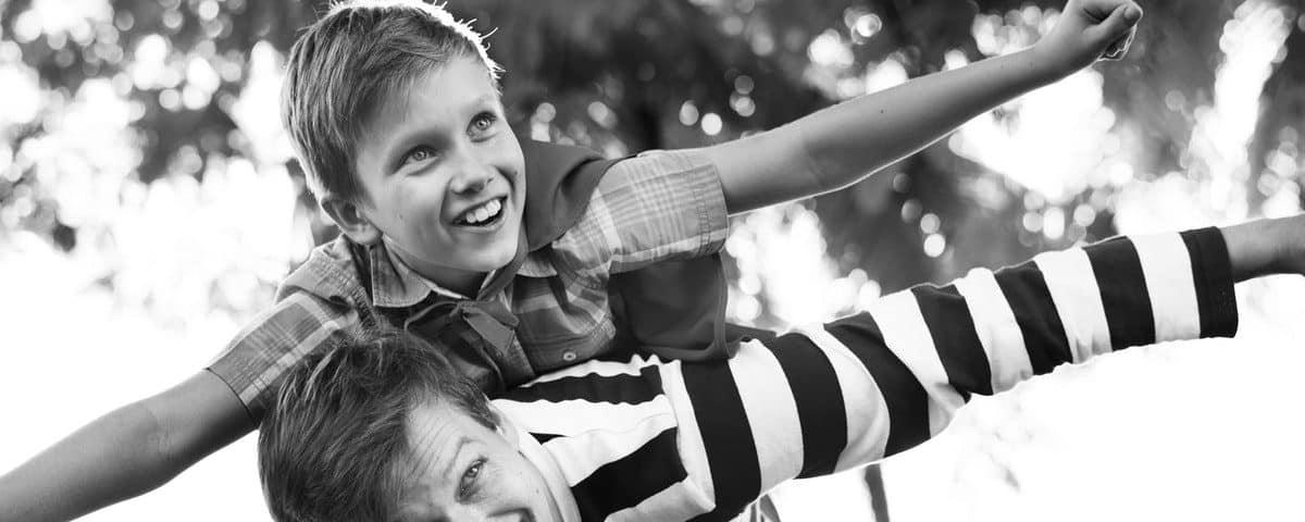 Μύθοι και αλήθειες για την δυσλεξία