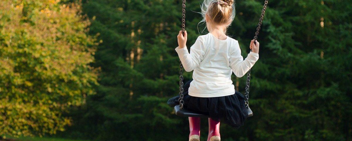Η διάσπαση προσοχής/υπερκινητικότητα στα κορίτσια