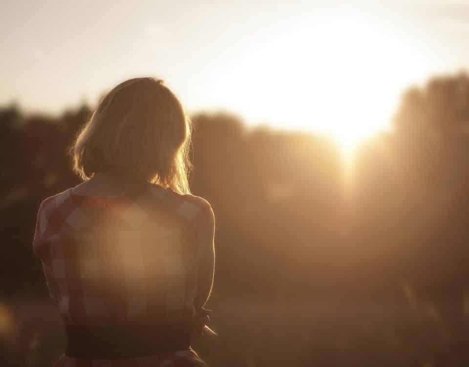 5 τρόποι αυτοσαμποταρίσματος